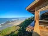 10146 Pacific Coast Hwy - Photo 28