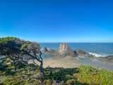 10146 Pacific Coast Hwy - Photo 29