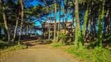 10146 Pacific Coast Hwy - Photo 4