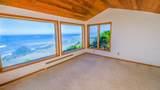 10146 Pacific Coast Hwy - Photo 9