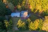11967 Logsden Rd - Photo 48