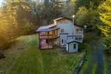 11967 Logsden Rd - Photo 50