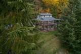 11967 Logsden Rd - Photo 52
