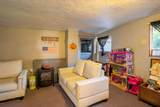 127 10th St - Photo 21