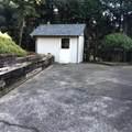 1020 7th Dr - Photo 31
