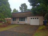 1015 Rolph Ct - Photo 1