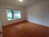 1015 Rolph Ct - Photo 10