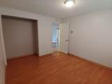 1015 Rolph Ct - Photo 11