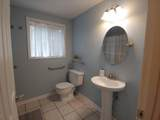 1015 Rolph Ct - Photo 12