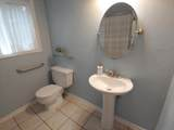 1015 Rolph Ct - Photo 13