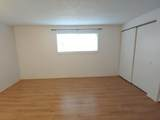1015 Rolph Ct - Photo 15