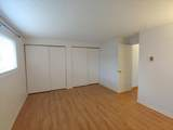 1015 Rolph Ct - Photo 16