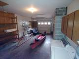 1015 Rolph Ct - Photo 19