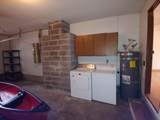1015 Rolph Ct - Photo 20