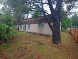 1015 Rolph Ct - Photo 21