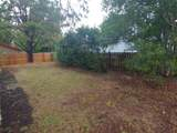 1015 Rolph Ct - Photo 23