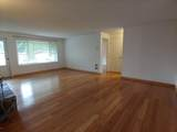 1015 Rolph Ct - Photo 3