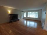 1015 Rolph Ct - Photo 4