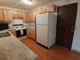 1015 Rolph Ct - Photo 5