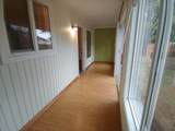 1015 Rolph Ct - Photo 9