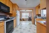1293 North Bank Rd - Photo 4