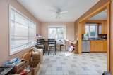 1293 North Bank Rd - Photo 8