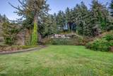 3823 Yaquina Bay Rd - Photo 10