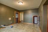 3823 Yaquina Bay Rd - Photo 23