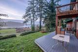 3823 Yaquina Bay Rd - Photo 3
