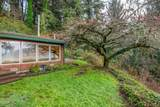 3823 Yaquina Bay Rd - Photo 4