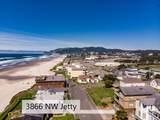 3866 Jetty Ave - Photo 40