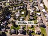 3866 Jetty Ave - Photo 42