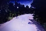 5610 Hacienda Ave - Photo 30