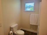 2165 Reef Ave - Photo 10