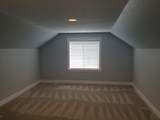 2165 Reef Ave - Photo 12