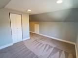 2165 Reef Ave - Photo 14