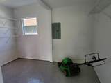2165 Reef Ave - Photo 19