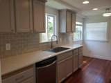 2165 Reef Ave - Photo 4