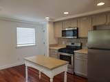 2165 Reef Ave - Photo 5