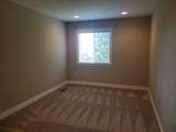 2165 Reef Ave - Photo 8
