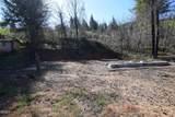 855 Deerlane Loop - Photo 2