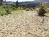 Lot 45 Spring Ave - Photo 10