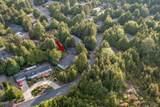110 School House Loop - Photo 28