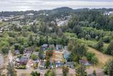 Lot 2900 Lee Ave - Photo 10