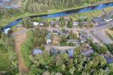 Lot 2900 Lee Ave - Photo 3