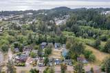 Lot 2900 Lee Ave - Photo 6