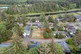 Lot 2900 Lee Ave - Photo 8