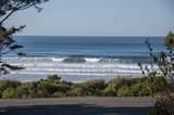 3360 Oceanview Dr. - Photo 24