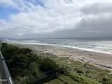 4229 Beach Ave - Photo 2