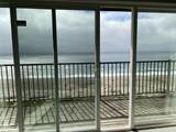 4229 Beach Ave - Photo 4